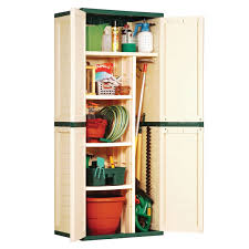 Heavy Duty Storage Cabinets Shelves Interesting Cheap Plastic Storage Cabinets Rubbermaid