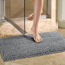 20 best top 20 best bath mats in 2017 reviews images on
