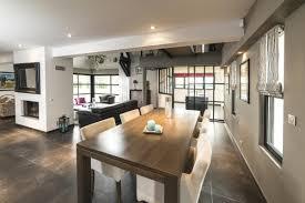 bureau d architecture d int ieur awesome maison architecte interieur ideas design trends 2017