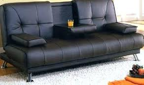 Used Leather Sofas For Sale Corner Sofa Bed Sale Large Size Of Sofa Corner Sofa Leather Corner