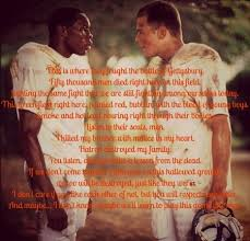 best 25 remember the titans songs ideas on pinterest marco and