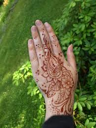 tattoos fonts ideas designs pictures images henna tattoo photos