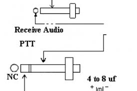 telex microphone wiring diagram telex wiring diagrams