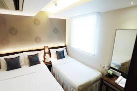 interior filebridal tea house hotel modern family wikimedia plus