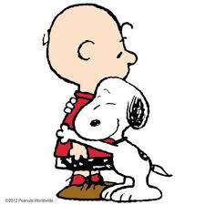 25 charlie brown snoopy ideas snoopy