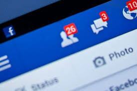 Halloween Icons For Facebook 21 Hidden Facebook Features Only Power Users Know