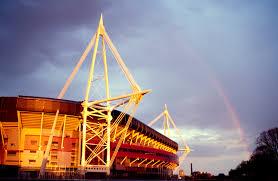 imagenes q interesante el estadio de cardiff que acoge a las selecciones nacionales de