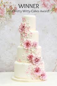 wedding cake makers near me 58 new wedding cake makers near me wedding idea
