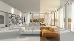 flyinginterior beach house living room flyingarchitecture