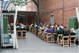 wedding venues kansas city berg event space kansas city missouri venue report