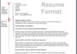 crna resume cover letter anesthesiologist resume resume template for anesthesiologist