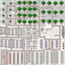 Fruit And Vegetable Garden Layout Garden Plan 2013 Community Fruit Garden