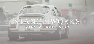 singer porsche iphone wallpaper stance works singer porsche desktop wallpaper