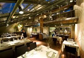 tragaluz barcelona restaurant interior design by sandra tarruella