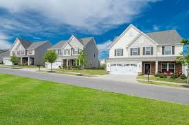 new homes for sale at rainwater in duncan sc within the
