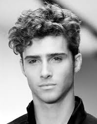curly hairstyles for men maximum fx salons
