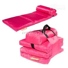 Folding Cushion Bed Fold Out Cushion Bed Folding Cushion Bed Chair Size Of