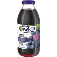 welch s light grape juice nutrition facts grape houma durlage facility