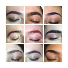 perfectbrow at room 5 home facebook