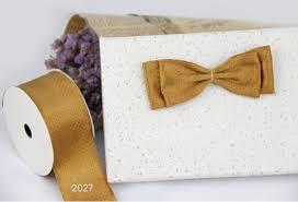 metallic gift box aliexpress buy 38mm gold metallic gift box wrapping wired