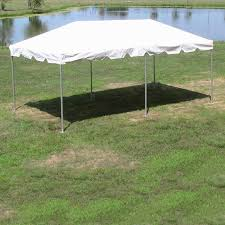 how many tables fit under a 10x20 tent 10 x 20 frame tent white top rentals online 350 day