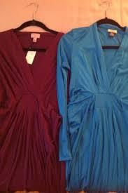 issa blue wrap dress sewing inspiration pinterest issa wrap