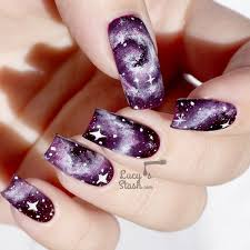 Diy Easy Halloween Drag Marble Nails Design Cute Dry Nail Art by 3046 Best Art Of Nails Images On Pinterest Make Up Nail Trends