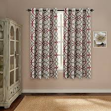 Curtains For Dining Room Dining Room Curtains