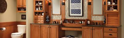 Bathroom Vanities Tampa Fl by Bathroom Bathroom Vanities Decorating Ideas Vanity Design Ideas
