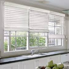 2 Faux Wood Blinds Chicology Faux Wood Blinds Window Horizontal 2 Inch Venetian