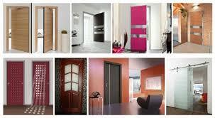Interior Door Designs For Homes by Unique Modern Interior Doors Design On Ideas Inside Photos