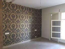 modern kitchens for sale 3 bedrooms designer modern kitchen for sale in zirakpur chandigarh