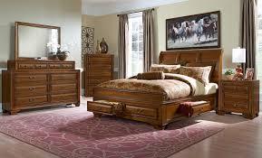 Furniture City Bedroom Suites Bedroom Suite Furniture City Home Decor Xshare Us