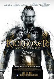movie review u2013 kickboxer vengeance 2016