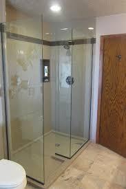 tub and shower doors 5 reasons you shouldn u0027t buy diy shower tub wall panels at a home