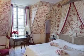 une chambre a rome la chambre du petit roi de rome