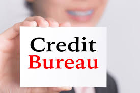 3 bureau report 3 bureau credit report danger http polacredit com 3