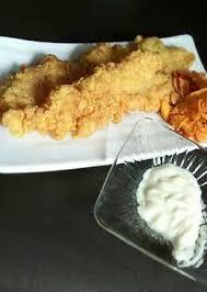 resep keripik kaca 567 resep keripik kentang enak dan sederhana cookpad