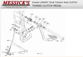 diagrams 690710 rtv 900 wiring diagram u2013 kubota wiring diagram