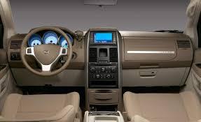 2009 dodge grand caravan vin 2d8hn54189r515188 autodetective com