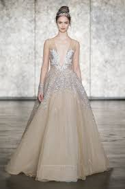 pictures of wedding dress the 9 fall 2018 wedding dress trends brides need to brides