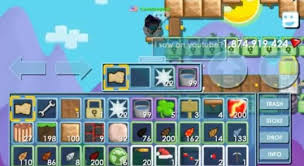 growtopia mod apk growtopia hack and cheats