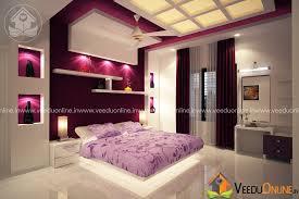 home interiors bedroom bedroom archives veeduonline