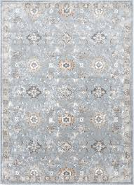 Home Dynamix Rugs On Sale Home Dynamix Area Rugs Airmont Rug 220 740 Soft Blue Airmont