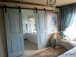 Best  French Country Bedrooms Ideas On Pinterest Country - French shabby chic bedroom ideas
