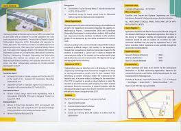 35 Top Personal Development Facebook - vadodara institute of engineering is vadodara institute of