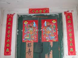 introduce holidays christmas v s chinese new year