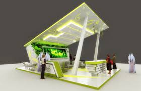 exhibition stand design exhibition stand design by mohamed shinas at coroflot