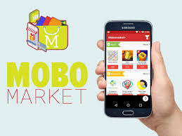 mobile market apk mobo market store 2017 1 0 apk android 2 2 x froyo apk tools