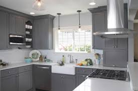 small kitchen lighting ideas small kitchen lighting ideas pictures